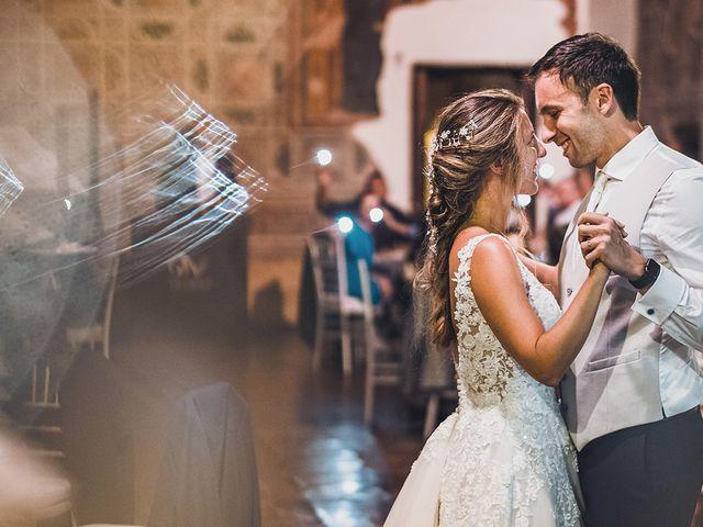 Il matrimonio di Vincenzo e Giorgia a Milano, Milano 44