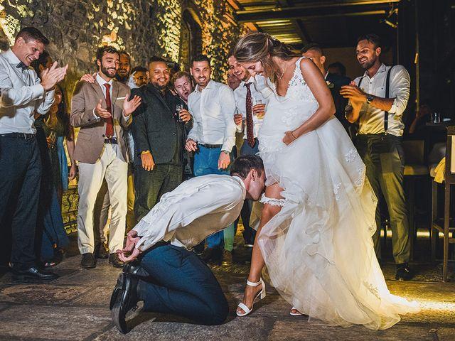 Il matrimonio di Vincenzo e Giorgia a Milano, Milano 50