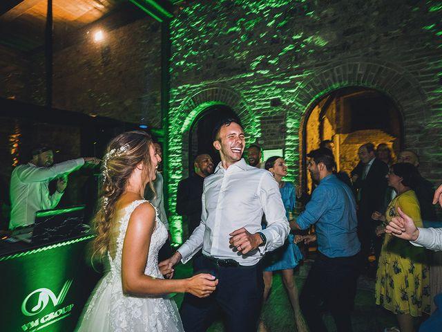 Il matrimonio di Vincenzo e Giorgia a Milano, Milano 52