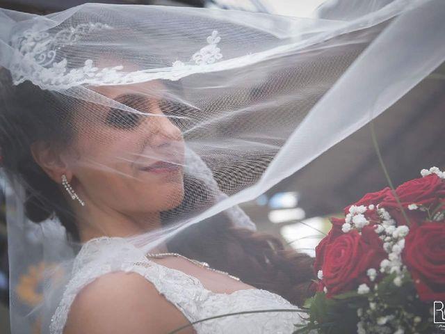 Il matrimonio di Giacomo e Giulia a San Vincenzo, Livorno 3