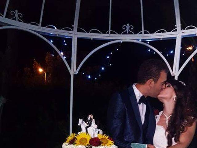 Il matrimonio di Giacomo e Giulia a San Vincenzo, Livorno 21