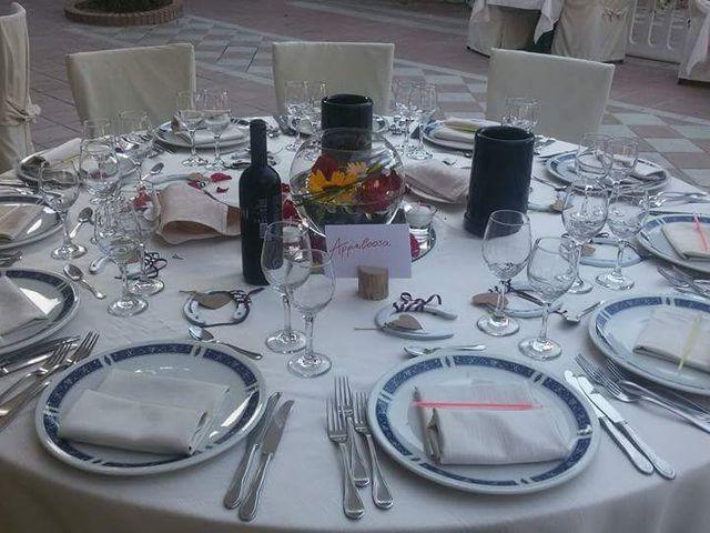 Il matrimonio di Giacomo e Giulia a San Vincenzo, Livorno 26