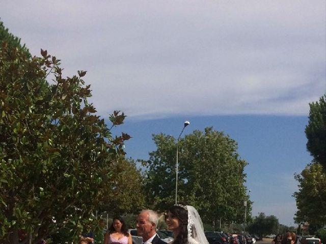 Il matrimonio di Giacomo e Giulia a San Vincenzo, Livorno 31