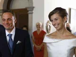 Le nozze di Sonia e Piero 3