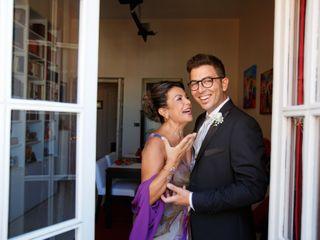 Le nozze di Ketty e Danilo 3