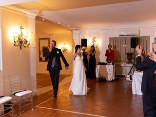 Le nozze di Tatiana e Massimiliano 3