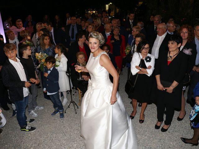 Il matrimonio di Davide e Roberta a Formigine, Modena 18