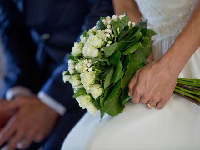 Il matrimonio di Alex e Tania a Mason Vicentino, Vicenza 29