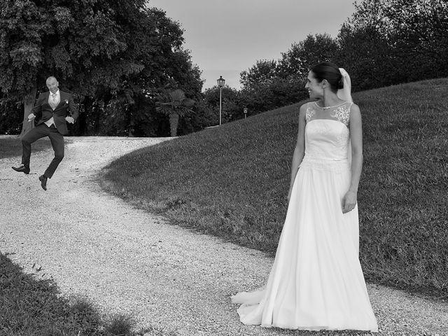Il matrimonio di Alex e Tania a Mason Vicentino, Vicenza 43