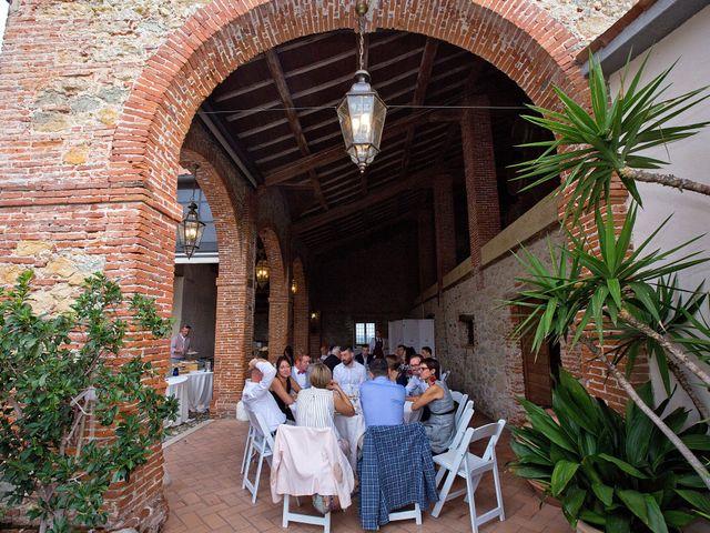 Il matrimonio di Alex e Tania a Mason Vicentino, Vicenza 45