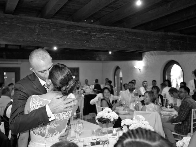 Il matrimonio di Alex e Tania a Mason Vicentino, Vicenza 55