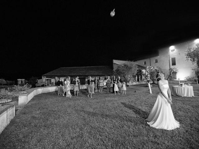 Il matrimonio di Alex e Tania a Mason Vicentino, Vicenza 59