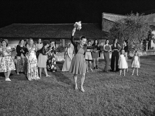 Il matrimonio di Alex e Tania a Mason Vicentino, Vicenza 60