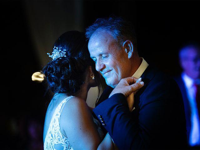 Il matrimonio di Lorenzo e Lorena a Castellammare del Golfo, Trapani 59