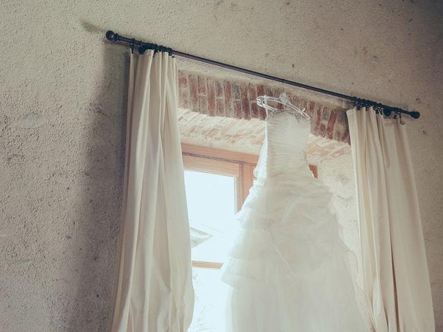 Il matrimonio di Ken e Kamilla a Viggiù, Varese 21