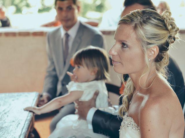 Il matrimonio di Ken e Kamilla a Viggiù, Varese 61