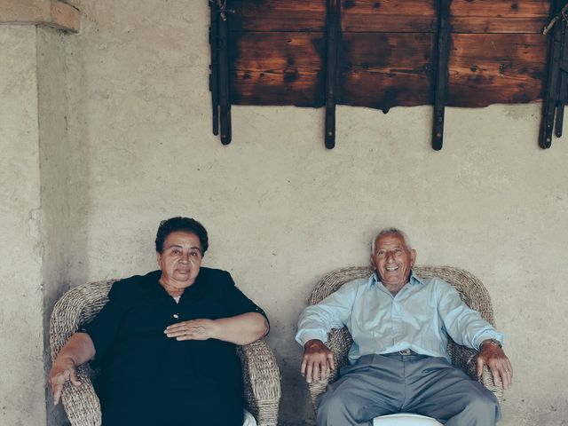 Il matrimonio di Ken e Kamilla a Viggiù, Varese 99
