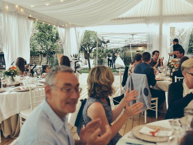 Il matrimonio di Ken e Kamilla a Viggiù, Varese 125