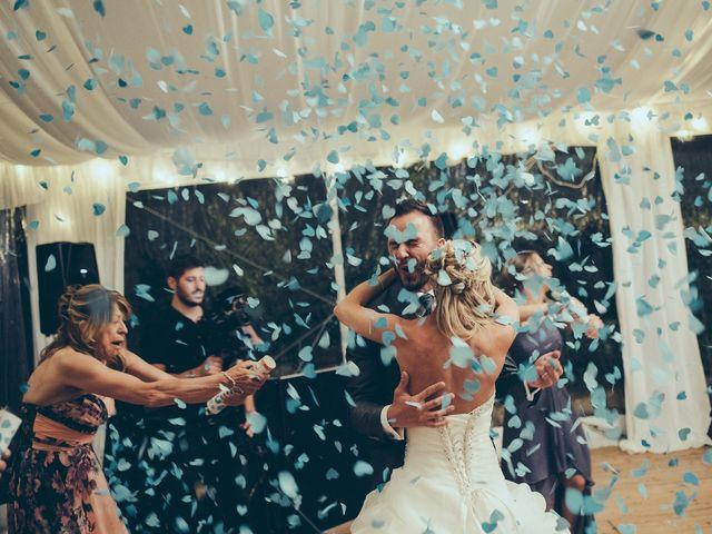 Il matrimonio di Ken e Kamilla a Viggiù, Varese 148