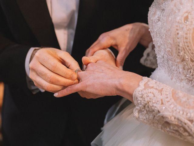 Il matrimonio di Simone e Valentina a Perugia, Perugia 25