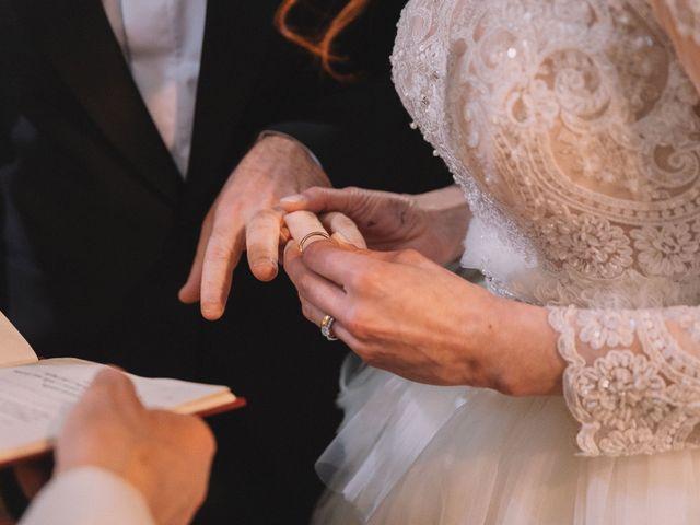 Il matrimonio di Simone e Valentina a Perugia, Perugia 26