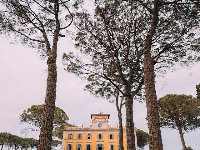 Il matrimonio di Simone e Valentina a Perugia, Perugia 27