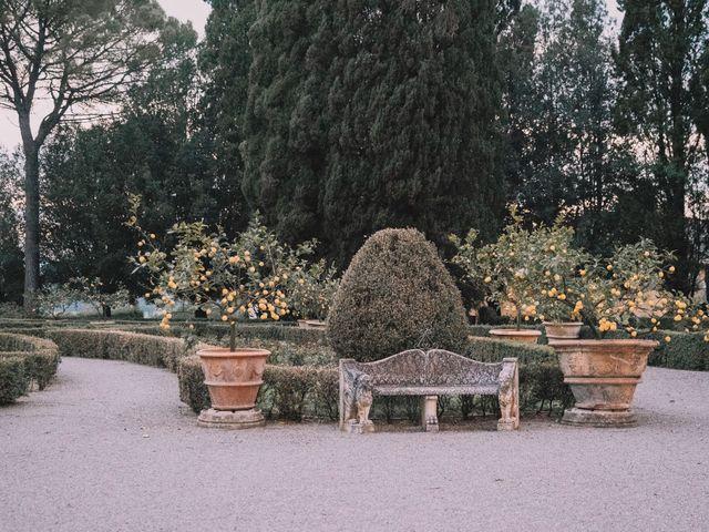 Il matrimonio di Simone e Valentina a Perugia, Perugia 28