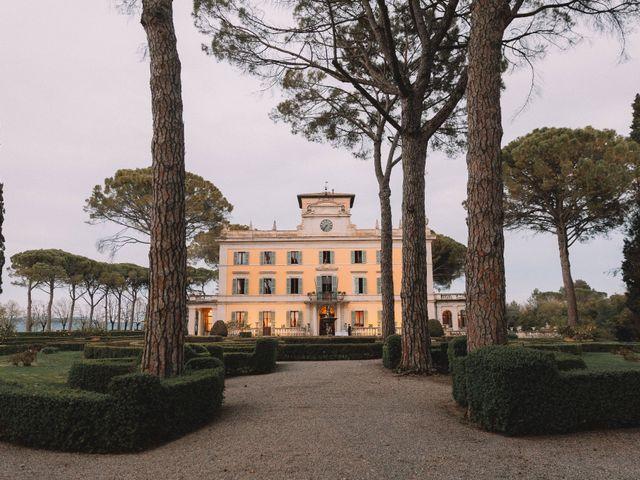 Il matrimonio di Simone e Valentina a Perugia, Perugia 29