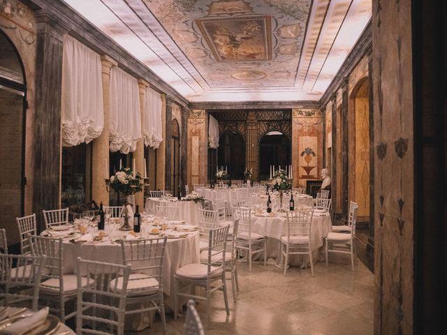 Il matrimonio di Simone e Valentina a Perugia, Perugia 33