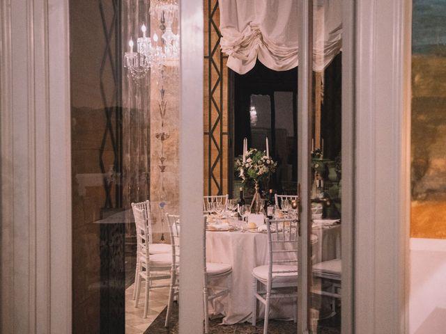 Il matrimonio di Simone e Valentina a Perugia, Perugia 36