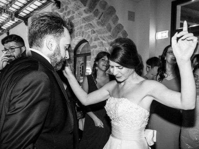 Il matrimonio di Riccardo e Marta a Palermo, Palermo 14