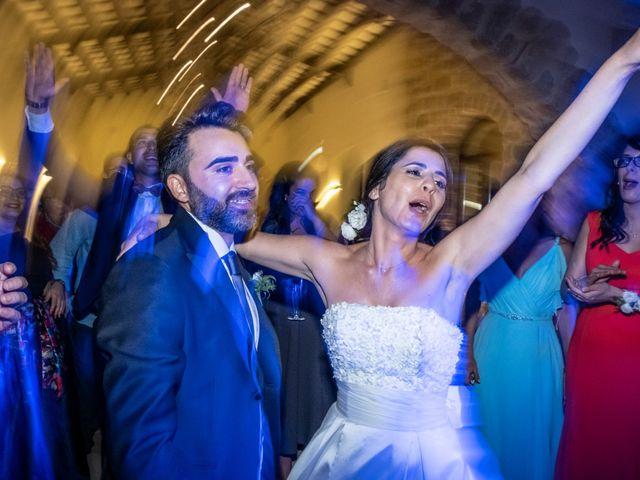 Il matrimonio di Riccardo e Marta a Palermo, Palermo 15