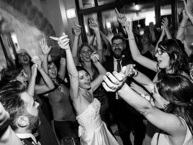Il matrimonio di Riccardo e Marta a Palermo, Palermo 28