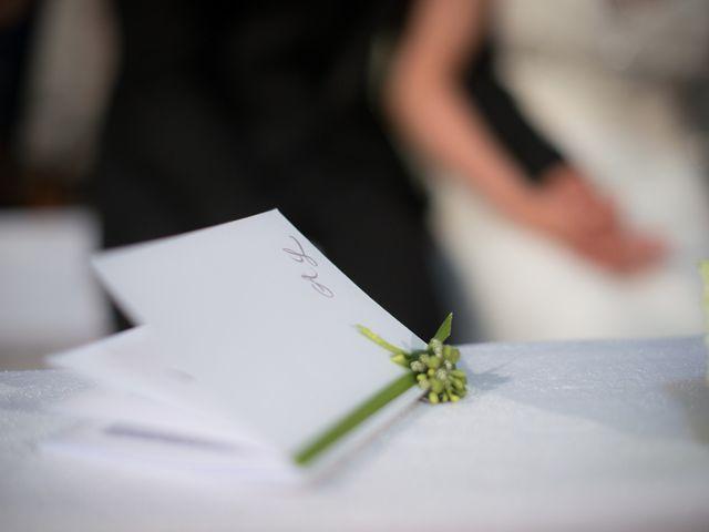 Il matrimonio di Andrea e Lucia a Bitonto, Bari 19