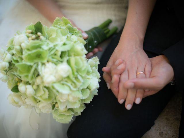Il matrimonio di Andrea e Lucia a Bitonto, Bari 21