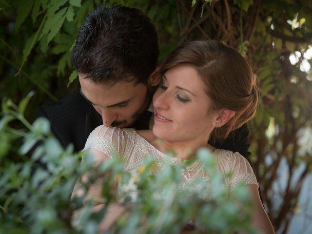 Il matrimonio di Andrea e Lucia a Bitonto, Bari 34