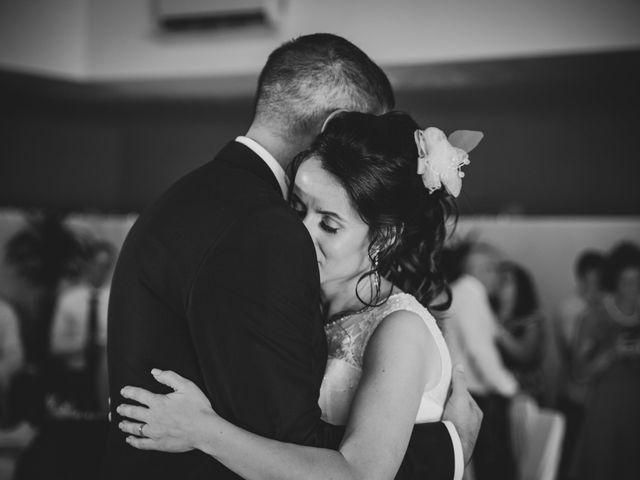 Il matrimonio di Simona e Daniele a Chiaramonte Gulfi, Ragusa 35