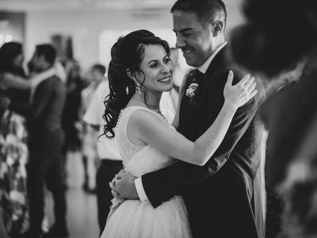 Il matrimonio di Simona e Daniele a Chiaramonte Gulfi, Ragusa 38