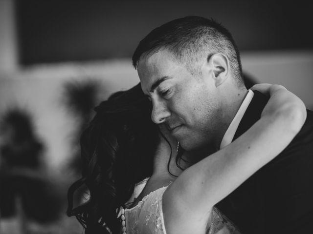 Il matrimonio di Simona e Daniele a Chiaramonte Gulfi, Ragusa 39