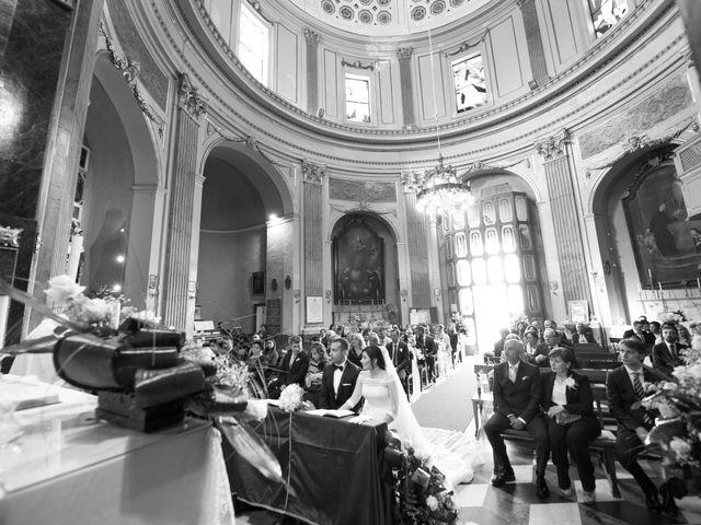 Il matrimonio di Antonella e Antonio a Marsala, Trapani 27