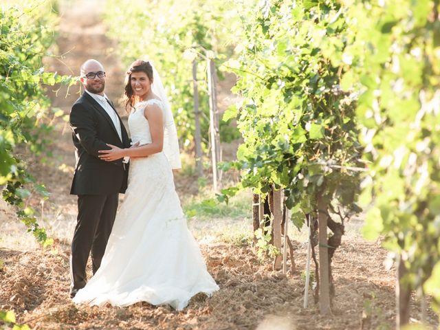 Il matrimonio di Piermario e Simona a Genova, Genova 4