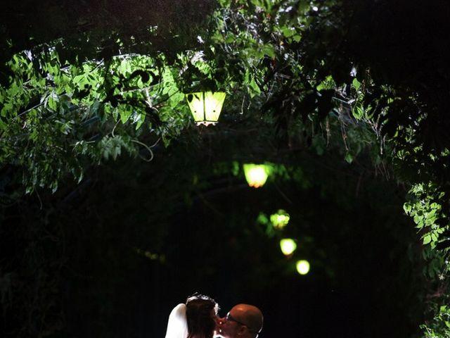 Il matrimonio di Piermario e Simona a Genova, Genova 10