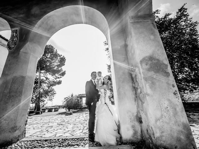 Il matrimonio di Debora e Giovanni a Cavour, Torino 6