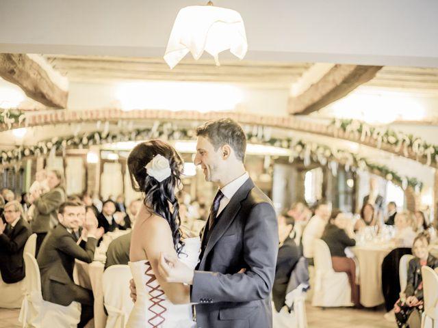 Il matrimonio di Debora e Giovanni a Cavour, Torino 12