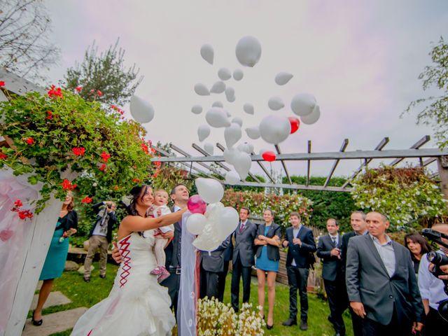 Il matrimonio di Debora e Giovanni a Cavour, Torino 13