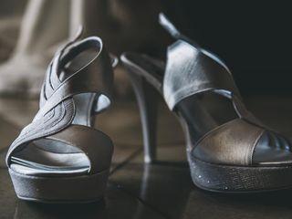 Le nozze di Stefania e Sebastiano 3