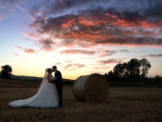 Le nozze di Katia e Pantaleone 2