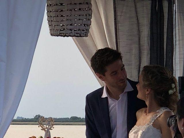 Il matrimonio di Matteo e Elena a San Michele al Tagliamento, Venezia 12