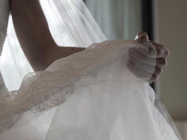 Il matrimonio di Cristiano e Elisabetta a Jesi, Ancona 35