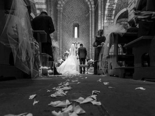 Il matrimonio di Cristiano e Elisabetta a Jesi, Ancona 43